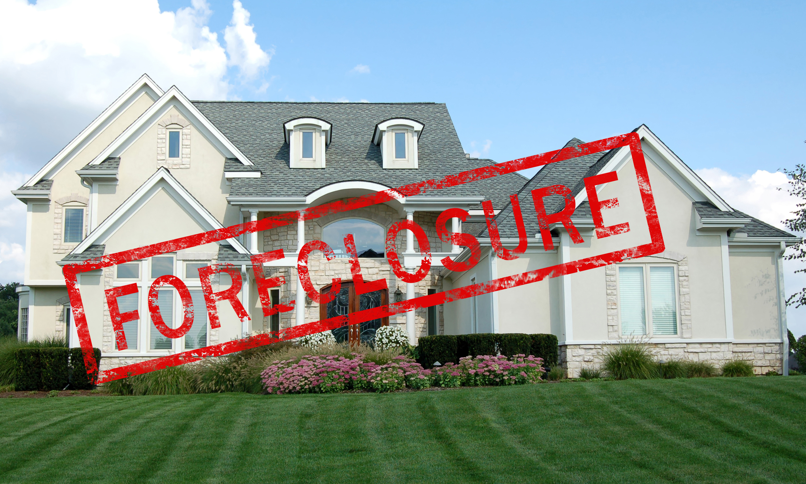 Call Phoenix Valuations, LLC when you need appraisals regarding Maricopa foreclosures