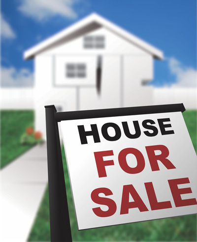 Let Phoenix Valuations, LLC assist you in selling your home quickly at the right price